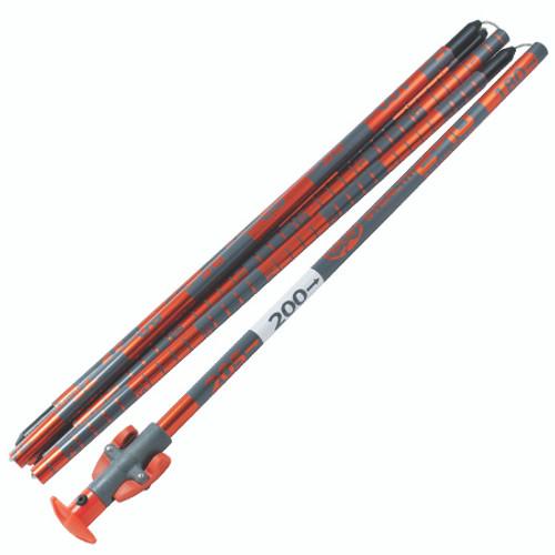 Stealth 240 Probe Pole