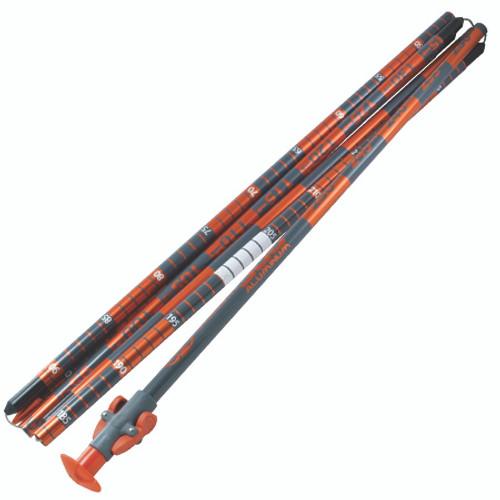 Stealth 300 Probe Pole