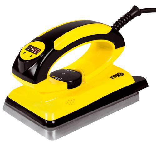 T14 Digital Iron US 1200w