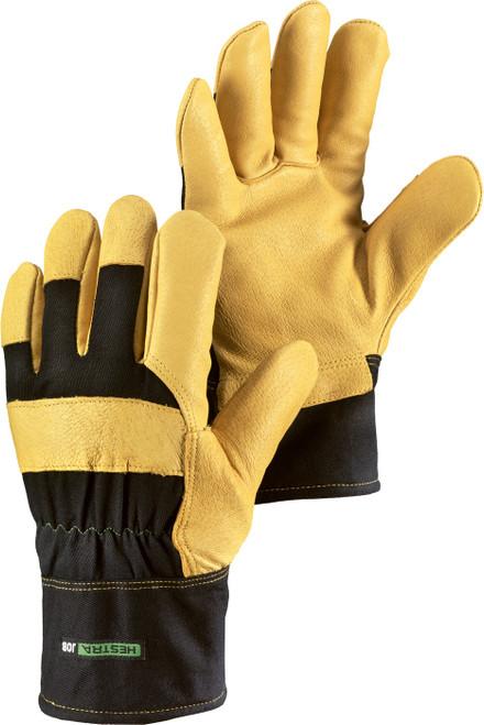 Hestra Tantel Work Glove