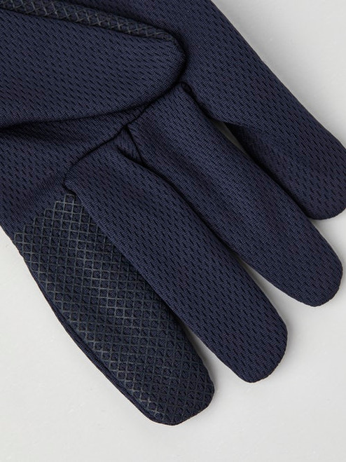 Touch Point Dry Wool Liner
