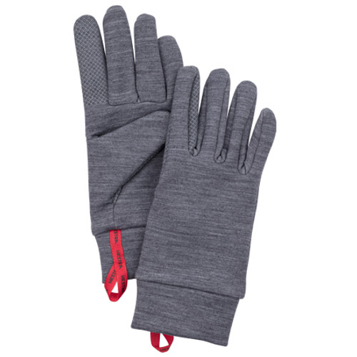Touch Warmth Liners