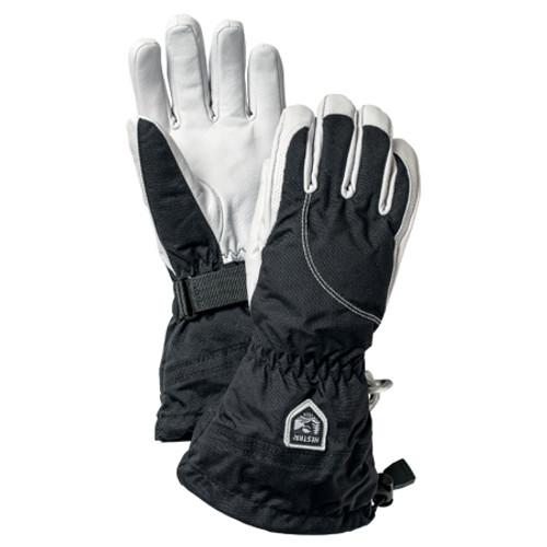 Hestra Women's Heli Glove
