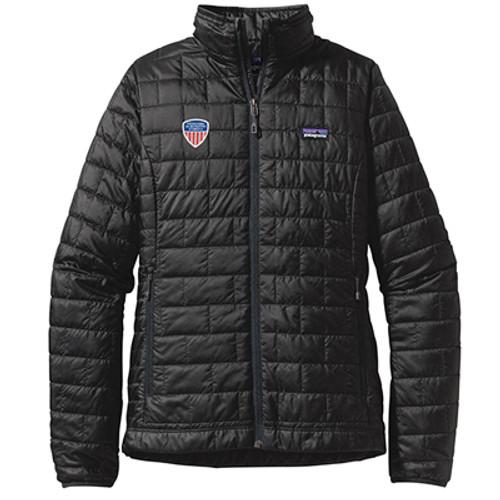 Women's Nano Jacket PSIA