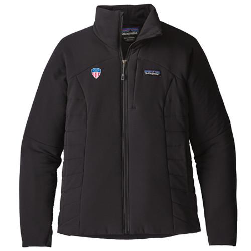 Women's Nano-Air PSIA Jacket