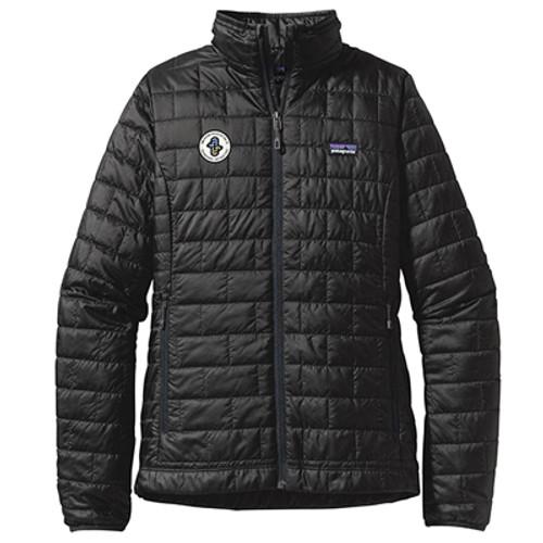 Patagonia Nano Puff Jacket AASI - Women's