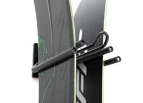 XL 152mm Rocker Ski/Snowboard Rack