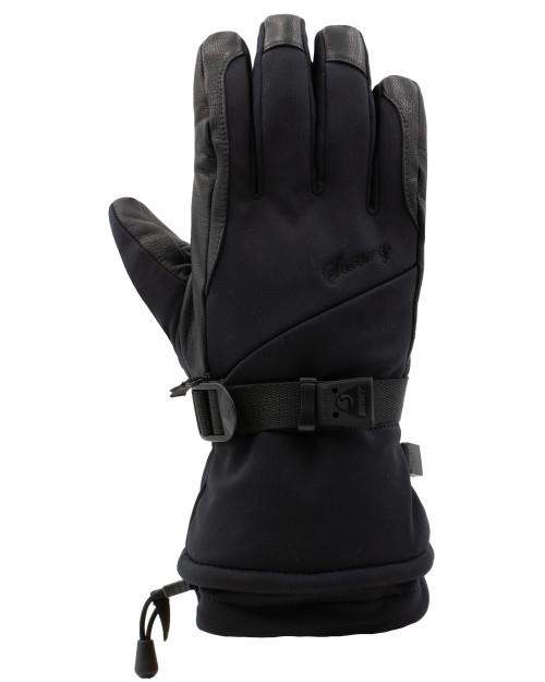Swany Women's La Sonna Glove