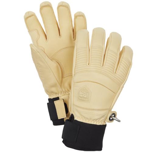 Hestra Fall Line Glove - EcoCuir