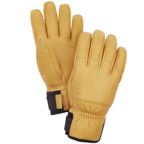Women's Omni Glove - Tan