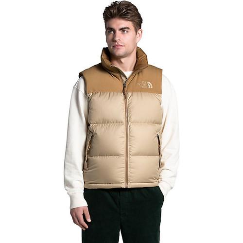 The North Face Eco Nuptse Vest - Men's