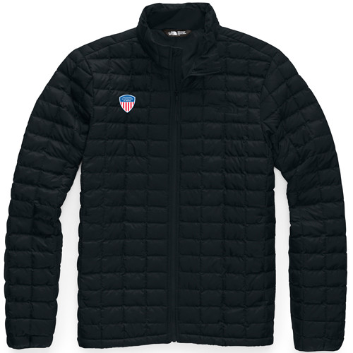 The North Face Thermoball Eco Jacket PSIA Logo - Men's