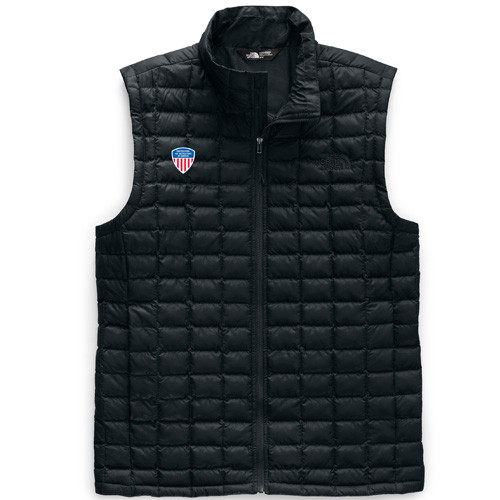 The North Face Thermoball Eco Vest PSIA Logo - Men's