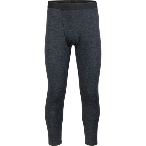 The North Face Ultra-Warm Wool Boot Tights - Men's