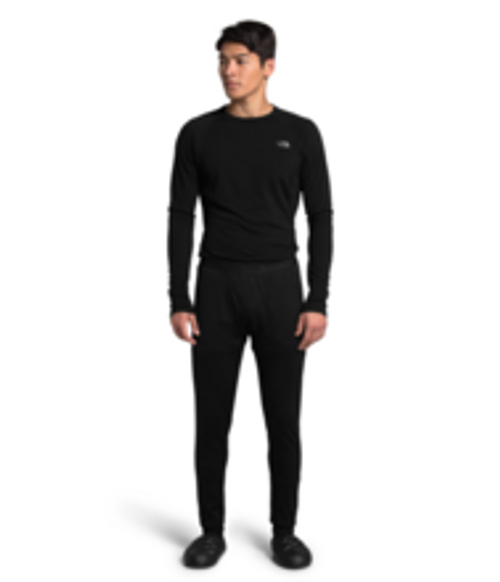 The North Face Ultra-Warm Poly Tights - Men's