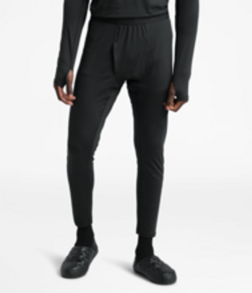 The North Face Warm Poly Tights - Men's