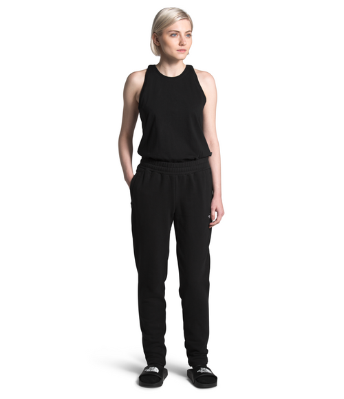 The North Face Memory Crop Jogger - Women's