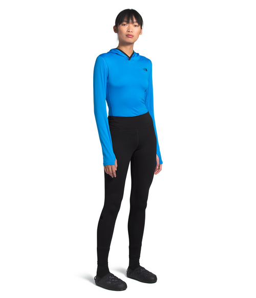 The North Face Warm Poly Tights - Women's
