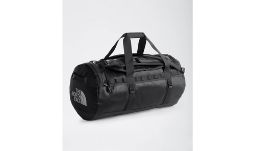 The North Face Base Camp Duffel M Bag