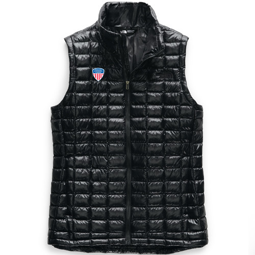 The North Face ThermoBall Eco Vest PSIA Logo - Women's