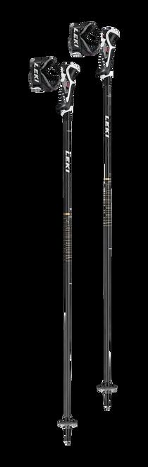 Leki Carbon 14 3D Ski Pole - Women's