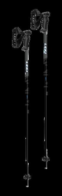 Leki QNTM Ski Pole