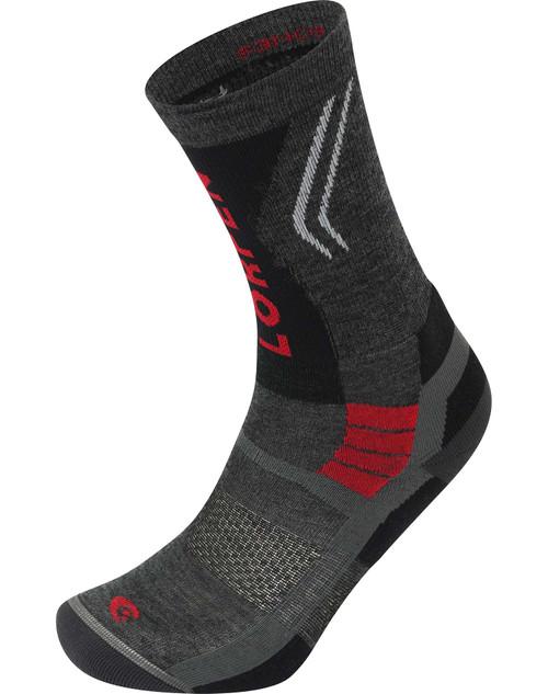 Lorpen T3 Nordic Ski Light Sock
