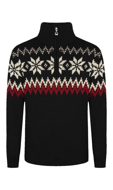 Dale of Norway Men's Myking Sweater