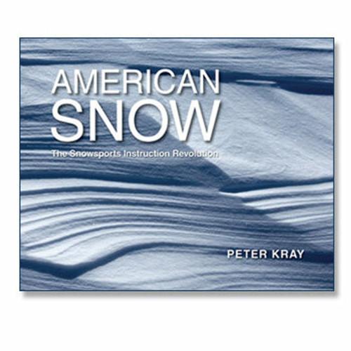 American Snow - Member Schools