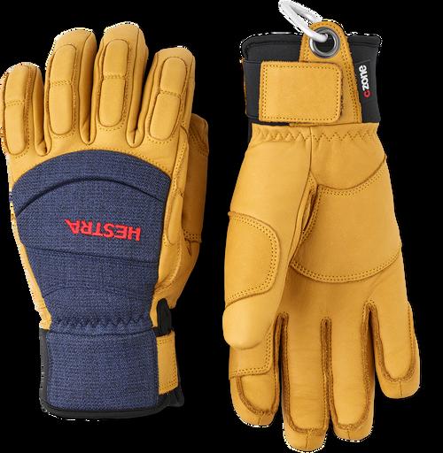 Hestra Vertical Cut C-Zone Glove