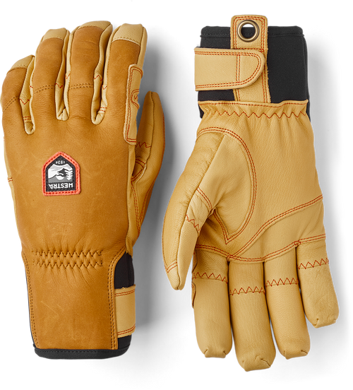 Hestra Ergo Grip Incline Glove