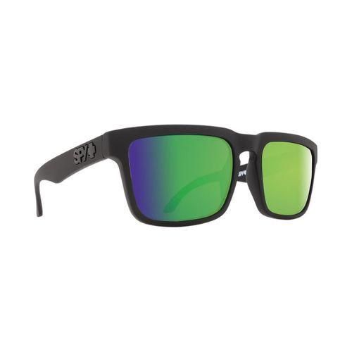 Helm Sunglasses