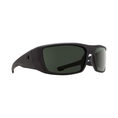 Dirk Sunglasses