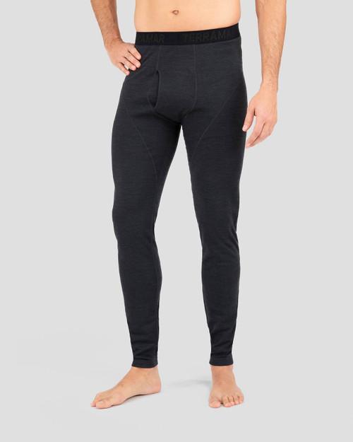 Terramar Men's Therma Wool Pant