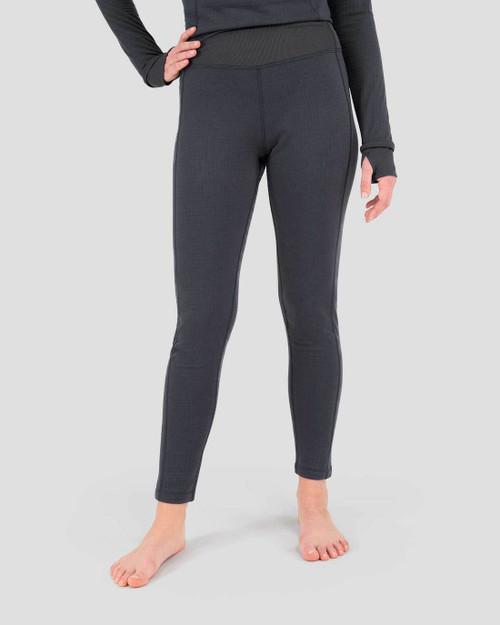 Terramar Women's Matrix Merino Pant