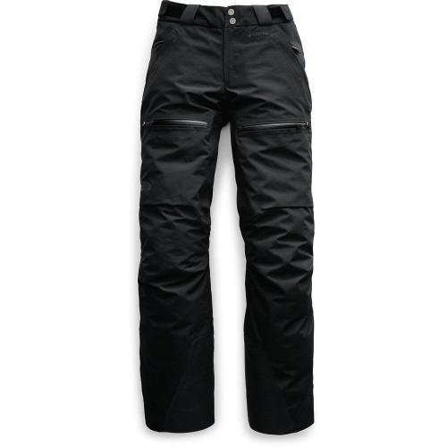 Women's Lostrail Futurelight Pants Black