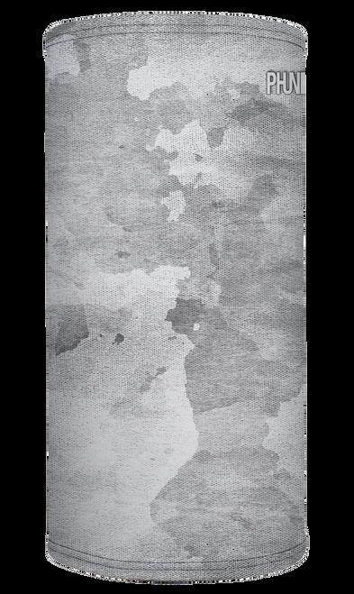 Phunkshun Dendrite Single-Layer Tube - Winter Soldier