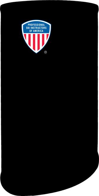 Phunkshun Mistral Double-Layer Tube - PSIA Logo