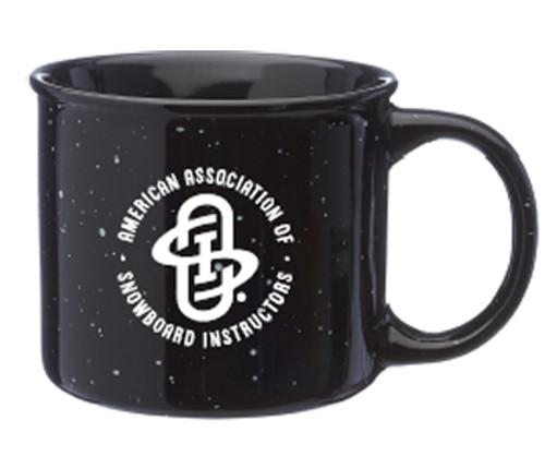 AASI Campfire Mug