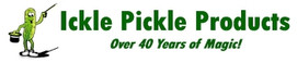 Ickle Pickle