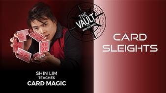 Shin Lim (Download)