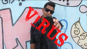 Virus  (Download)