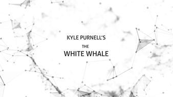 The White Whale by Kyle Purnell (Download