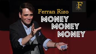 Money, Money, Money by Ferran Rizo (Download)