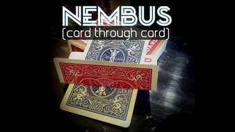 Nembus (Card Through Card, Download)