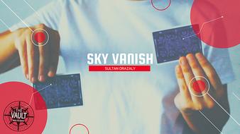 Sky Vanish