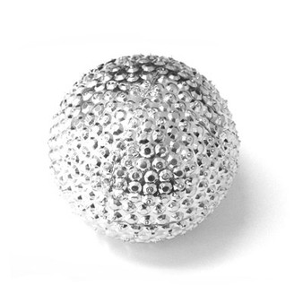 Silk to Ball Vernet