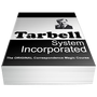 Tarbell Magic Course PDF  (Download)