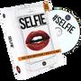# SELFIE by Simon R. Stefan & Alex Pandrea - Trick