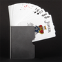Card Guard (Classic) by Bazar de Magia - Trick
